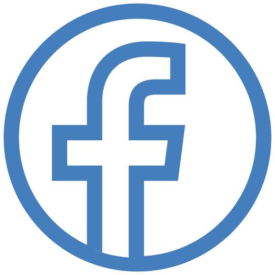 מעבר לעמוד facebook