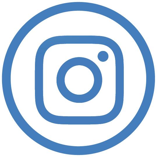 מעבר לעמוד instagram
