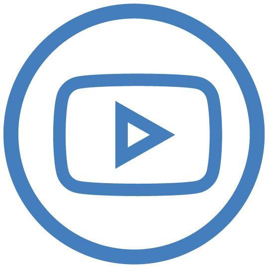 מעבר לעמוד youtube