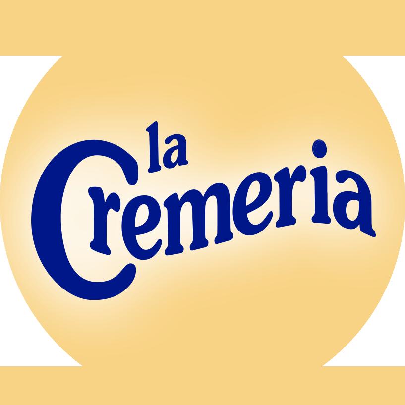 לה קרמריה