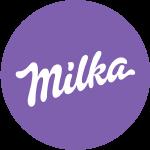 מילקה